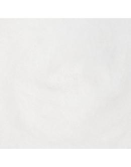 K1000 (bleached), 500g