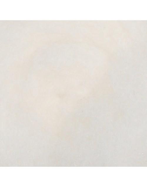 K1001 (natural white), 500g